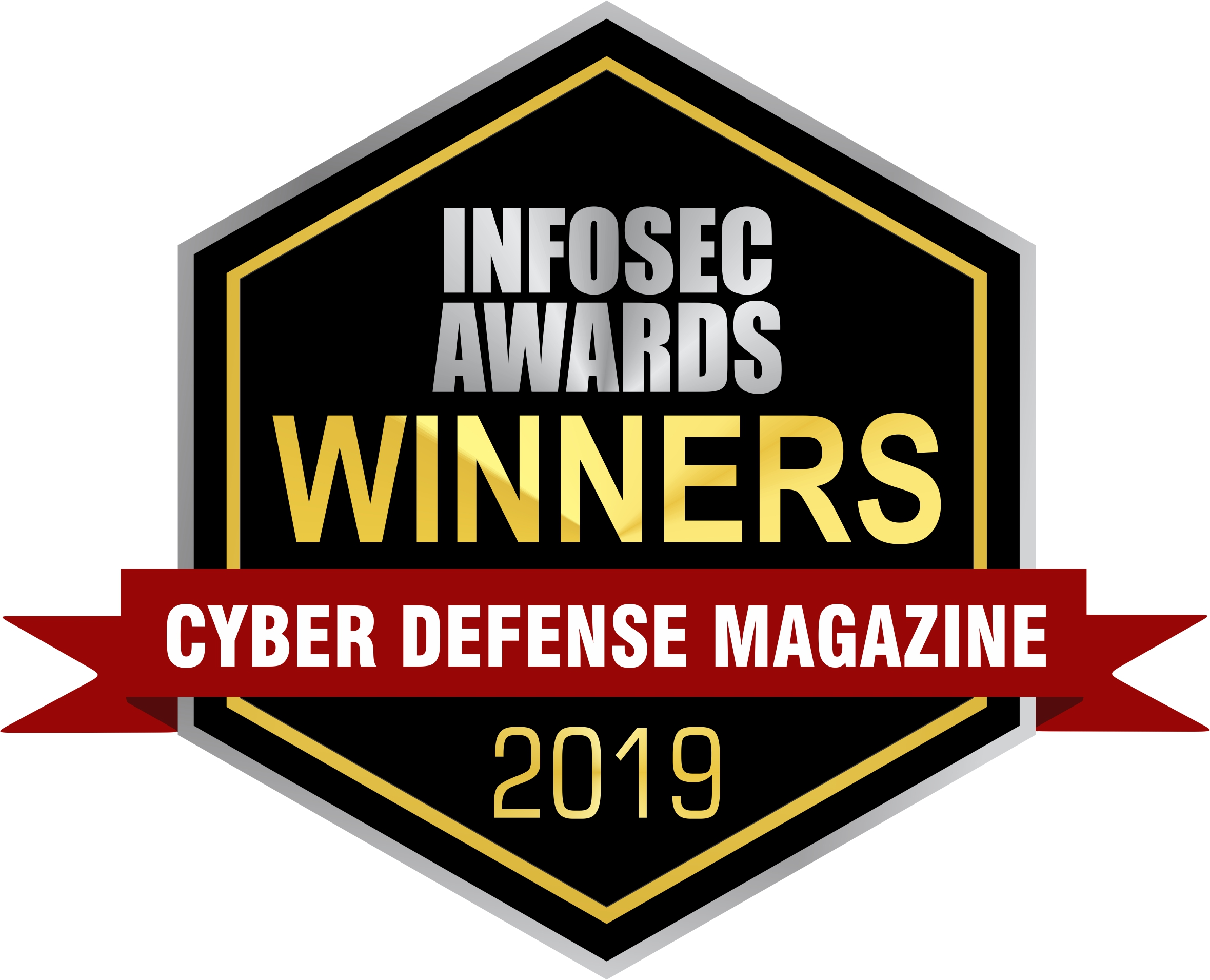 InfoSec Awards Winners 2019 | Cyber Defense Awards