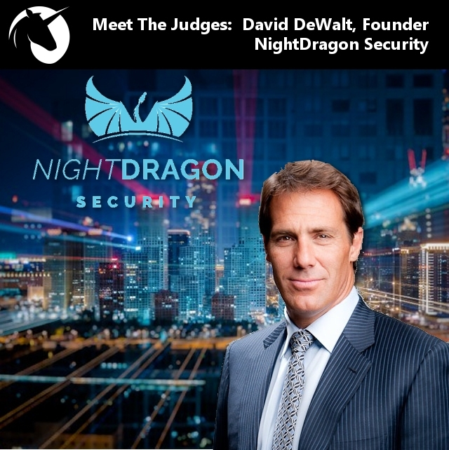 dave-dewalt-nightdragon-judge