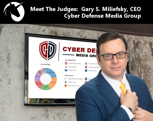 gary-miliefsky-judge