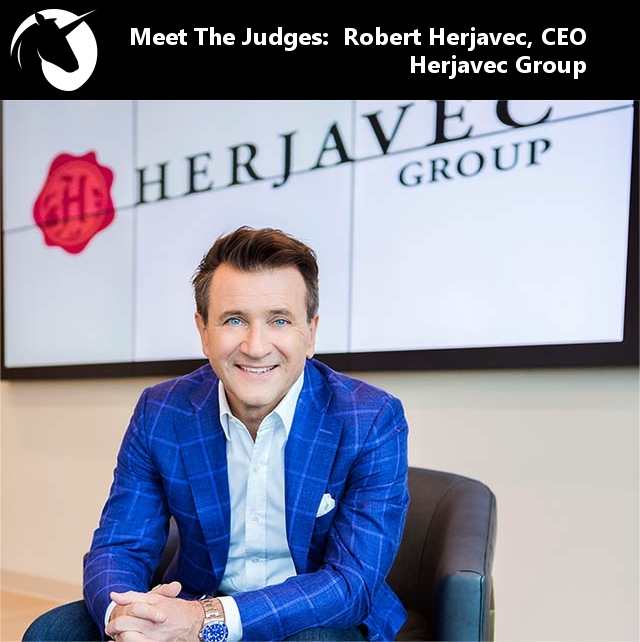 robert-herjavec-judge