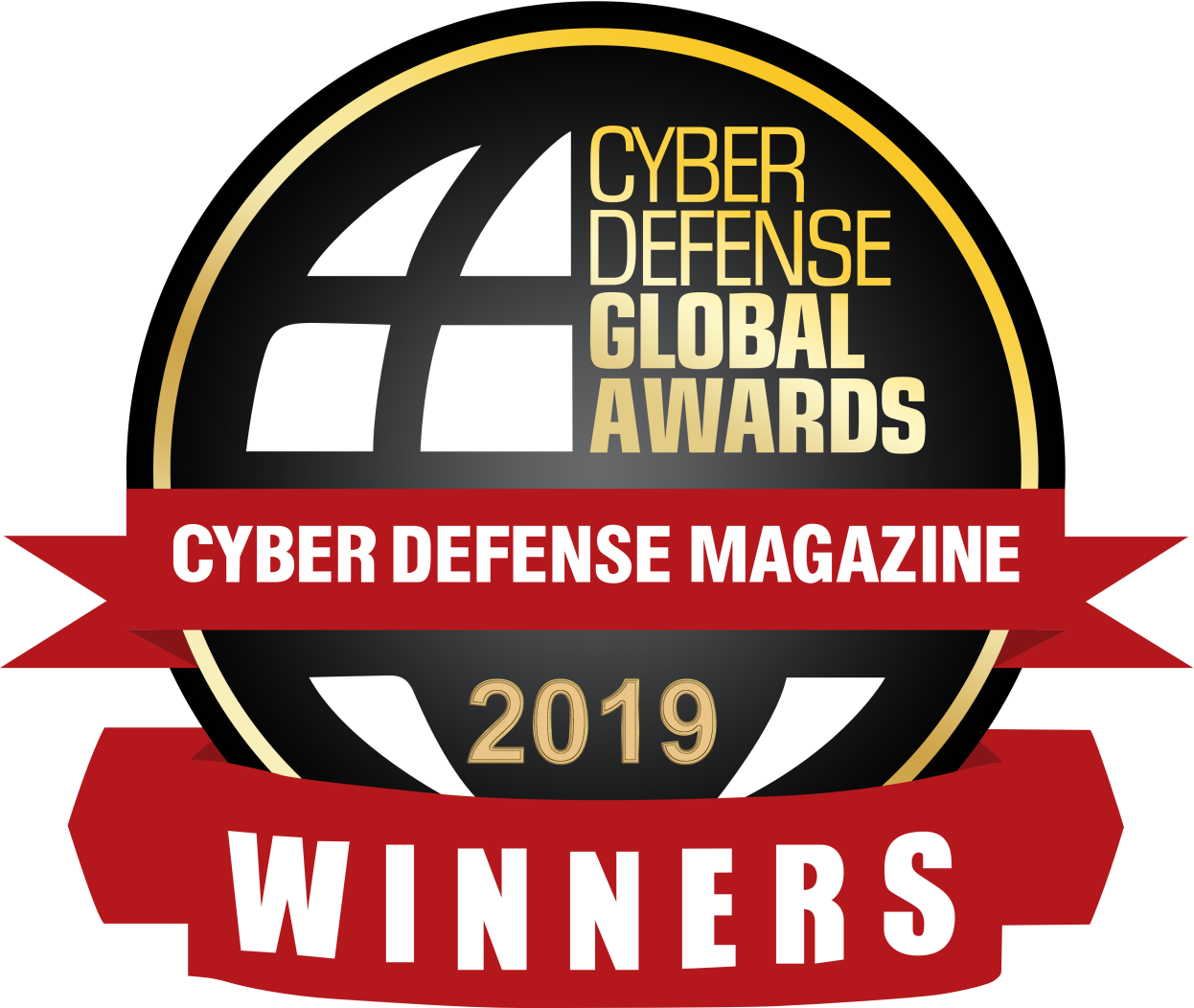Cyber Defense Global Awards Winners For 2019 Cyber Defense Awards