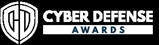 cyberdefensemagazine logo